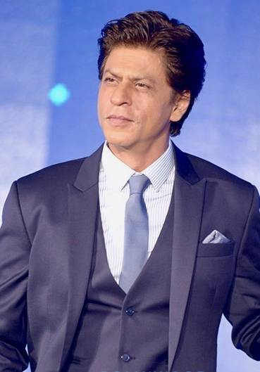 Shah_Rukh_Khan_graces_the_launch_of_the_new_Santro